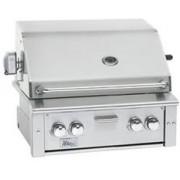 """Alturi 30"""" BBQ Grill ALT30"""