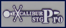 Excalibur Pro Grills